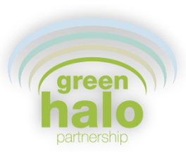 Member of the Green Halo Partnership