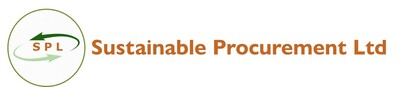 Sustainable Procurement Limited